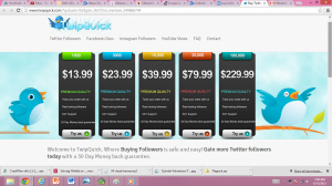 Screenshot 17 300x168 How To Grow Your Twitter Following