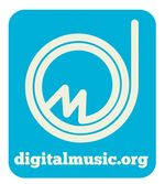 digitalmusic