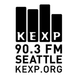 KEXP Logo Setlist Music Part II: What Bands Really Need