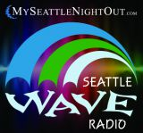 SeattleWaveRadio Setlist Music Part II: What Bands Really Need