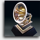 Grammy Award Suburban Mom Indie Musicians Plot To Walk the Red Carpet At GRAMMY® and HMMA Music Awards