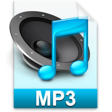 How To Edit Your Mp3 Music Metadata