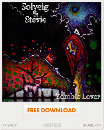 Download Solveig & Stevie for Free