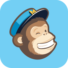 icon mailchimp mobile Its Your Reputation, Dont Screw It Up