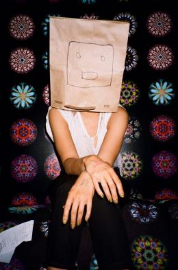8 Remarkable Things Indie Musicians Can Learn From @Sia\'s ...